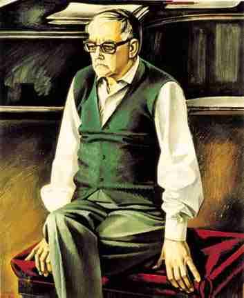 Dmitri Shostakovich Dmitri Schostakowitsch - Moscow Philharmonic Orchestra Moskauer Philharmonie Sinfonien 6-8
